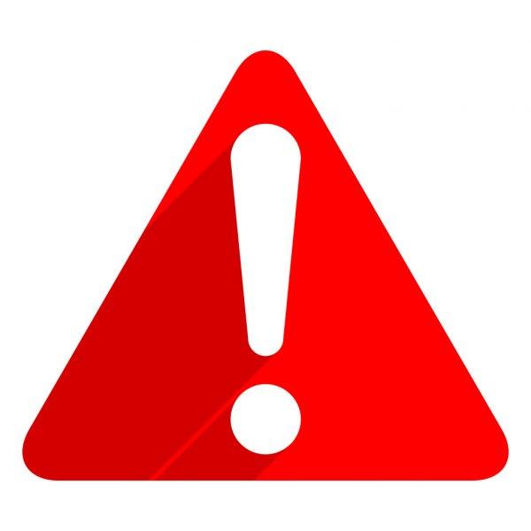 Advertencia de seguridad general: Los productos vendidos por Toy Mazter MX pueden estar destinados a coleccionistas adultos. Los productos pueden contener puntas afiladas, piezas pequeñas, peligro de asfixia y otros elementos no aptos para niños menores de 16 años.